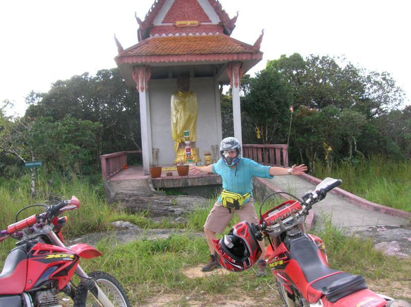 287259=14769-Cambodia%20(189)_800x599.