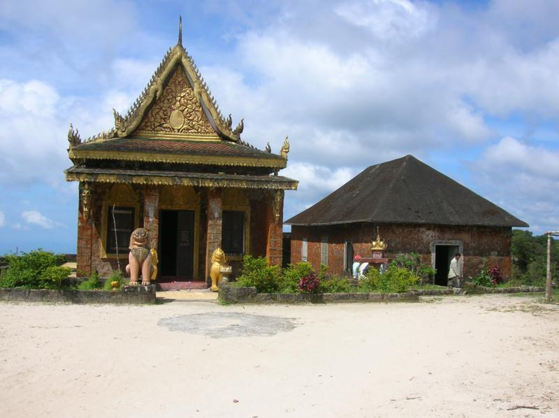 287259=14787-Cambodia%20(237)_800x599.