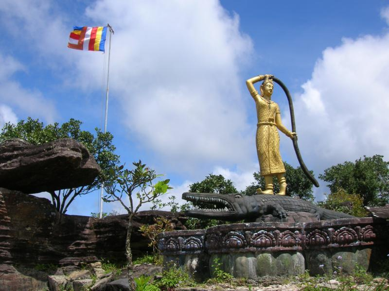 287259=14789-Cambodia%20(241)_800x599.