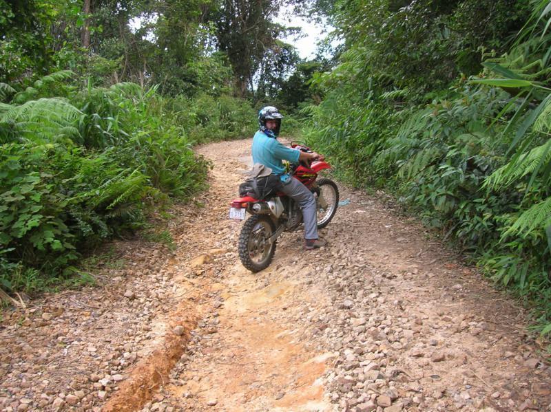 287259=14796-Cambodia%20(260)_800x599.