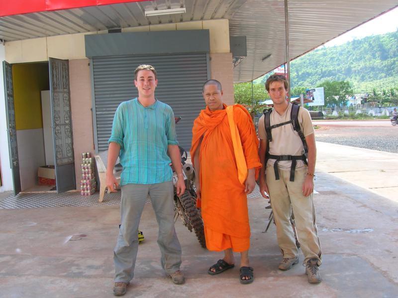 287259=14801-Cambodia%20(267)_800x599.