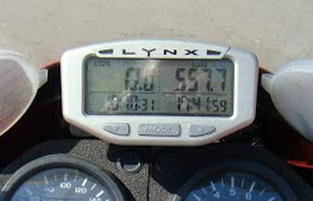 287277=14807-DSC01463.