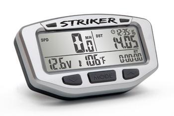 287320=14822-striker_w350.