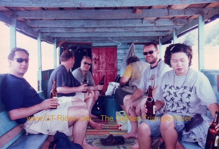 287916-15141-mekongboat4-.