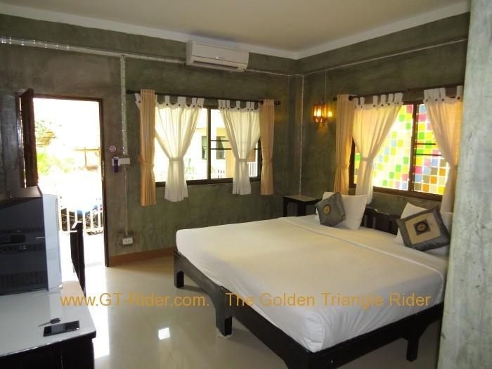 288787=15286-img_1377.jpg /Pai Accommodation/Accommodation - North Thailand/  - Image by: