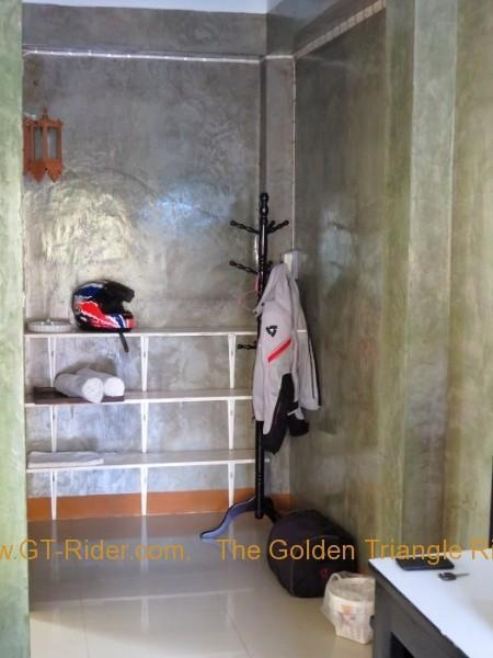 288787=15288-img_1381.jpg /Pai Accommodation/Accommodation - North Thailand/  - Image by: