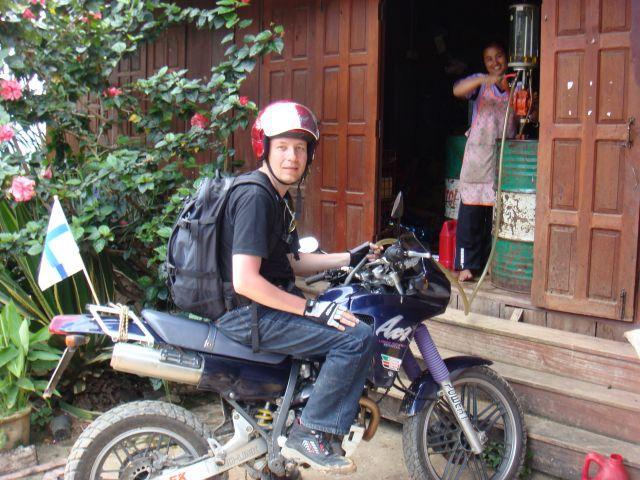 28b.jpg /The Hmong Pakhia side trip/Touring Northern Thailand - Trip Reports Forum/  - Image by: