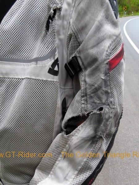 290276=15841-2011-REVIT-Tornado-Jacket4.