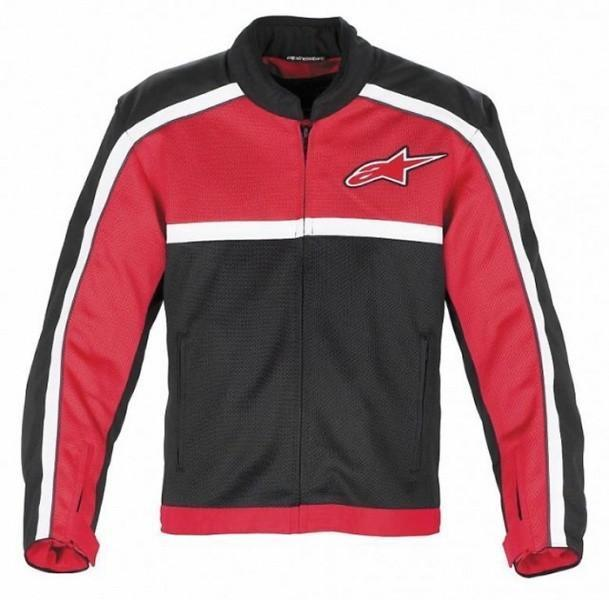 290276=15842-GTR%20Alpinestars%20Breeze%20Jacket.