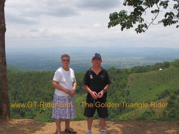 290810=16018-img_6060.jpg /On the road with Mum  my Brother/Touring Northern Thailand - Trip Reports Forum/  - Image by: