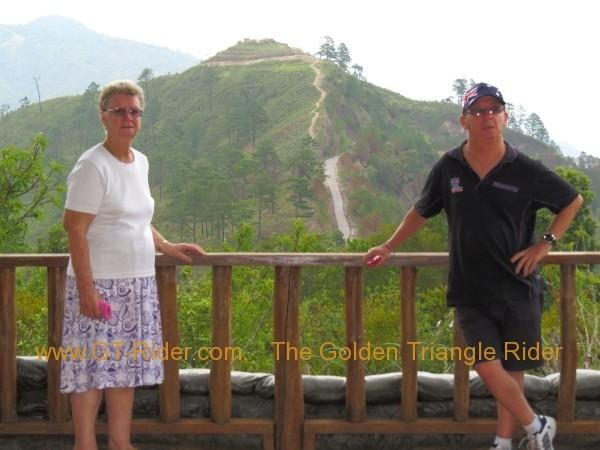290810=16022-img_1536_0.jpg /On the road with Mum  my Brother/Touring Northern Thailand - Trip Reports Forum/  - Image by: