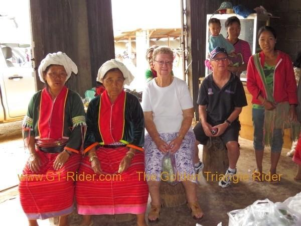 290872=16053-img_1550.jpg /On the road with Mum  my Brother/Touring Northern Thailand - Trip Reports Forum/  - Image by: