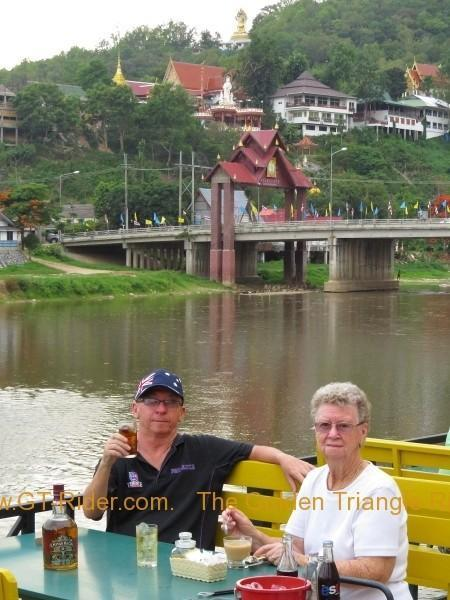 290876=16055-img_1553.jpg /On the road with Mum  my Brother/Touring Northern Thailand - Trip Reports Forum/  - Image by: