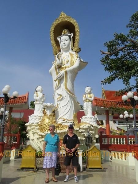 290876=16056-img_1579_0.jpg /On the road with Mum  my Brother/Touring Northern Thailand - Trip Reports Forum/  - Image by: