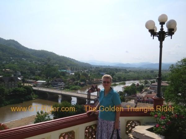 290876=16057-img_1581.jpg /On the road with Mum  my Brother/Touring Northern Thailand - Trip Reports Forum/  - Image by: