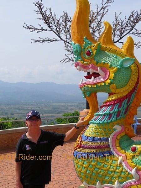 290876=16062-img_1628.jpg /On the road with Mum  my Brother/Touring Northern Thailand - Trip Reports Forum/  - Image by: