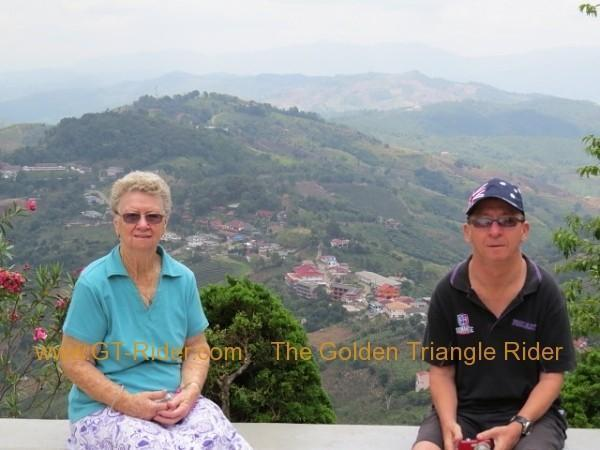 290905=16063-img_1643_0.jpg /On the road with Mum  my Brother/Touring Northern Thailand - Trip Reports Forum/  - Image by: