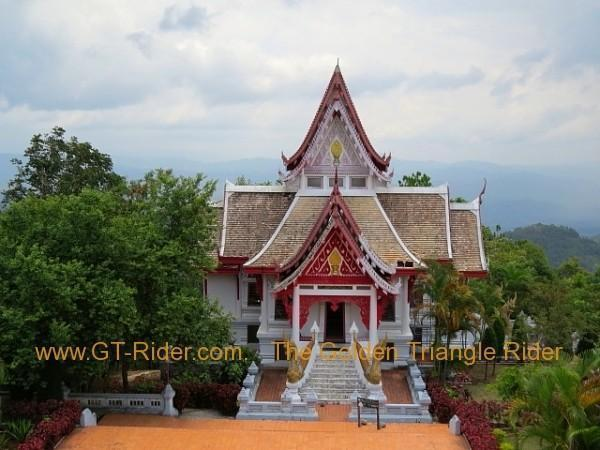 290905=16067-img_1645.jpg /On the road with Mum  my Brother/Touring Northern Thailand - Trip Reports Forum/  - Image by: