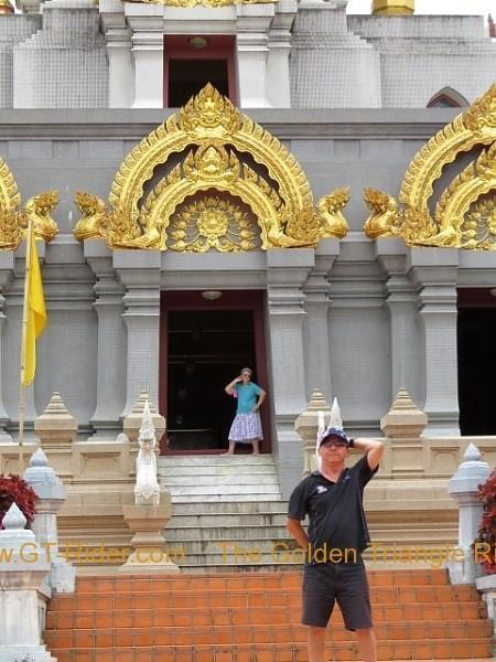 290905=16068-img_1656.jpg /On the road with Mum  my Brother/Touring Northern Thailand - Trip Reports Forum/  - Image by: