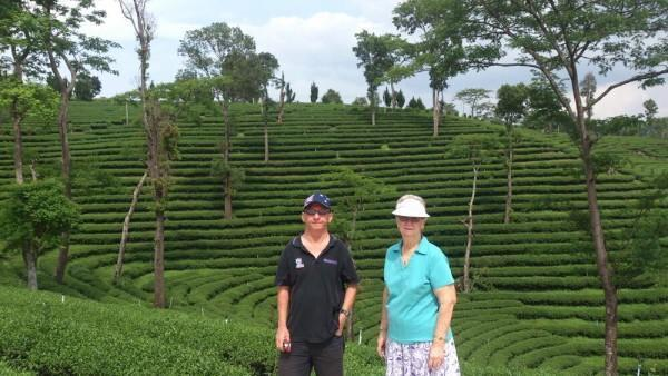 290905=16076-GTR-ChouiFongTea-Mum-Peter.jpg /On the road with Mum  my Brother/Touring Northern Thailand - Trip Reports Forum/  - Image by: