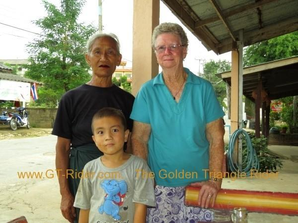 290936=16088-img_1684_0.jpg /On the road with Mum  my Brother/Touring Northern Thailand - Trip Reports Forum/  - Image by: