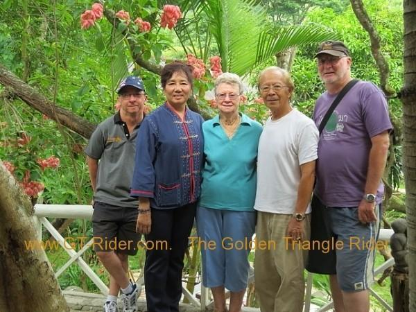 290956=16098-img_1697.jpg /On the road with Mum  my Brother/Touring Northern Thailand - Trip Reports Forum/  - Image by: