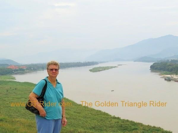 291027=16109-img_1714_0.jpg /On the road with Mum  my Brother/Touring Northern Thailand - Trip Reports Forum/  - Image by: