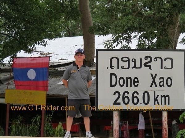 291027=16110-img_1734.jpg /On the road with Mum  my Brother/Touring Northern Thailand - Trip Reports Forum/  - Image by: