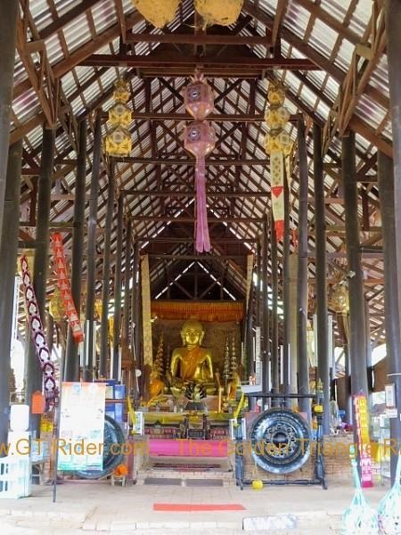 291027=16111-img_1758.jpg /On the road with Mum  my Brother/Touring Northern Thailand - Trip Reports Forum/  - Image by: