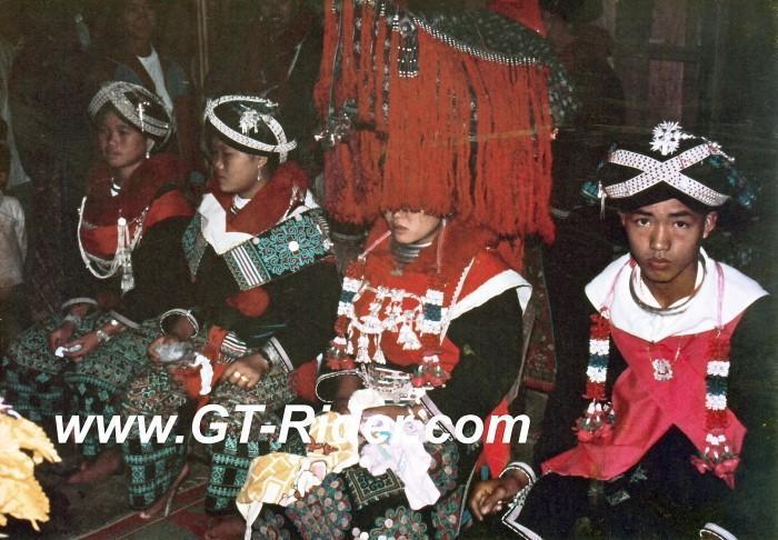 291158=16161-GTR-Yao-Wedding1.