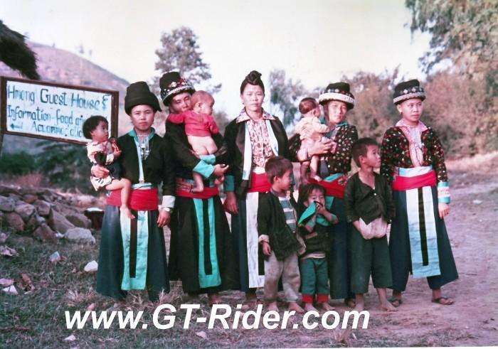 291159=16163-GTR-HmongGH-KiuKhan.