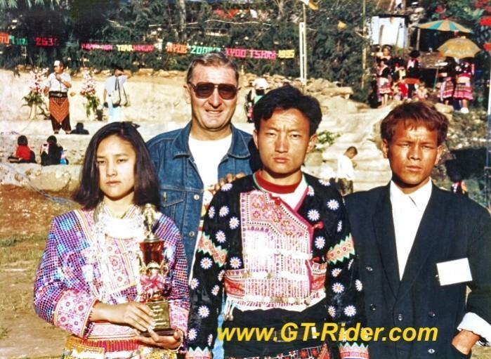 291201=16182-GTR-Hmong-NongHoi1994.
