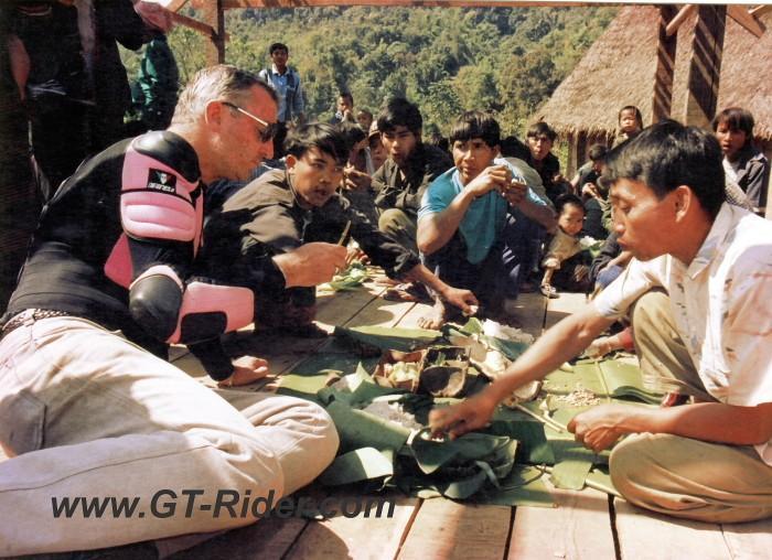 291220=16196-GTR-Laos-Khamu-9-2.