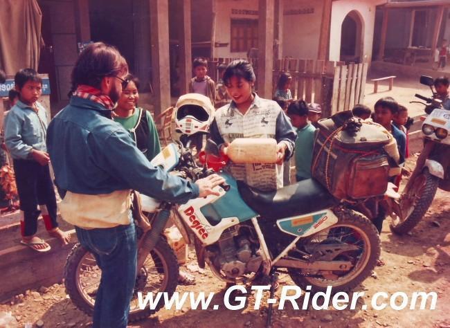 291332=16230-GTR-Laos-Laos_Fuel-95-2B.