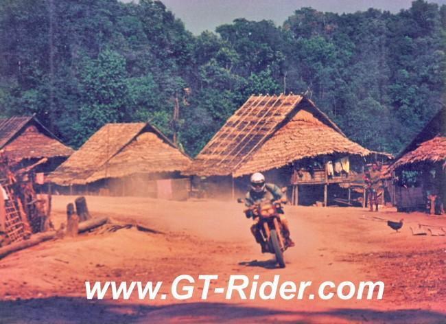 291338=16235-GTR-Laos-HX-LNT-95B.