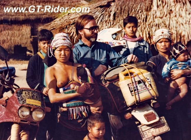 291355=16237-GTR-Akha-Laos2-95BB.