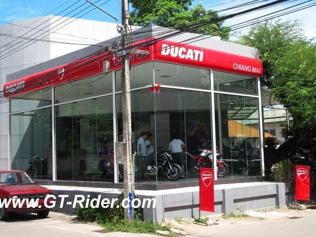 291522=16248-IMG_6262.jpg /Ducati Chiang Mai/Ducati Motorcycles in Thailand/  - Image by: