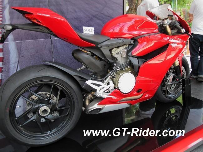 291522=16251-IMG_6264.jpg /Ducati Chiang Mai/Ducati Motorcycles in Thailand/  - Image by: