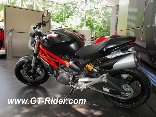 291522=16253-IMG_6271.jpg /Ducati Chiang Mai/Ducati Motorcycles in Thailand/  - Image by: