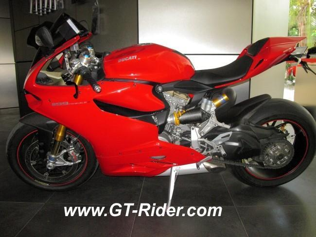 291522=16254-IMG_6278.jpg /Ducati Chiang Mai/Ducati Motorcycles in Thailand/  - Image by: