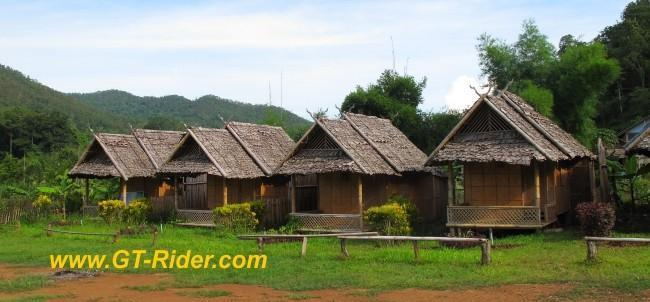 291604=16302-IMG_6311.jpg /Samoeng Strawberry Festival  2012./Touring Northern Thailand - Trip Reports Forum/  - Image by: