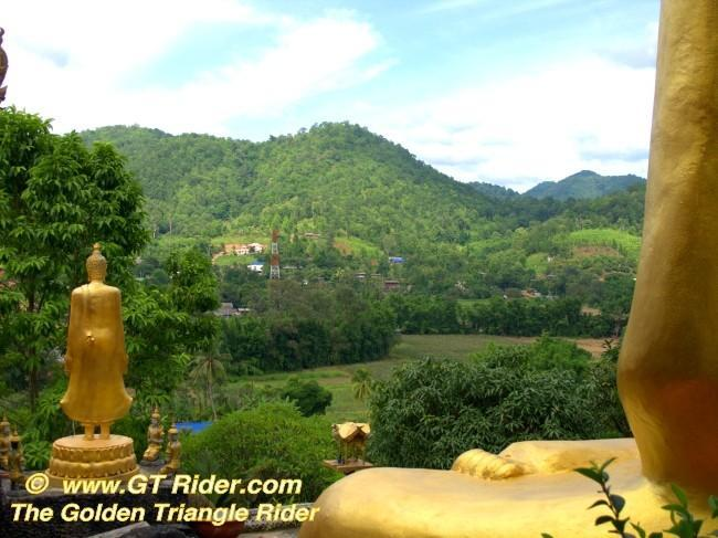 291604=16306-IMG_6282.jpg /Samoeng Strawberry Festival  2012./Touring Northern Thailand - Trip Reports Forum/  - Image by: