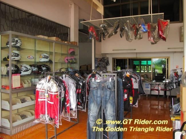 291607=16314-IMG_6316.jpg /Chiang Mai Handy Motorcycle Related Shops/Northern Thailand - General Discussion Forum/  - Image by: