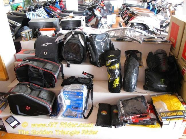 291607=16315-IMG_6318.jpg /Chiang Mai Handy Motorcycle Related Shops/Northern Thailand - General Discussion Forum/  - Image by: