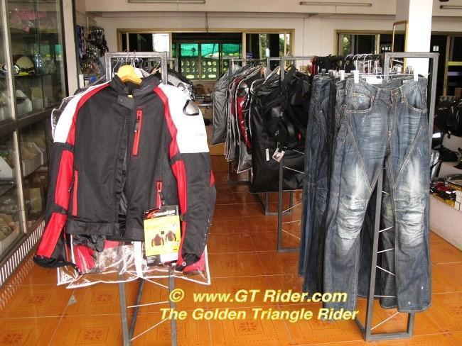 291607=16316-IMG_6320.jpg /Chiang Mai Handy Motorcycle Related Shops/Northern Thailand - General Discussion Forum/  - Image by: