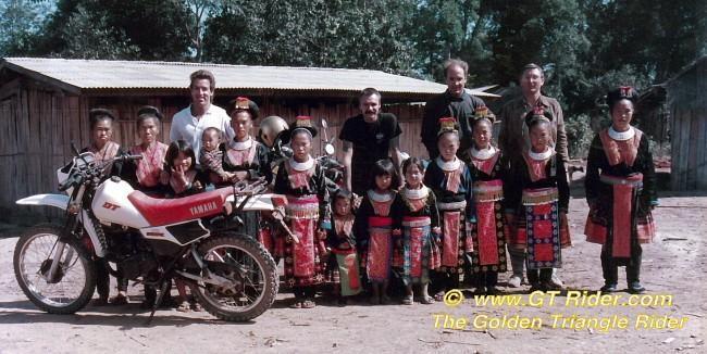 291644=16325-GTR-Hmong-MaeKhi.