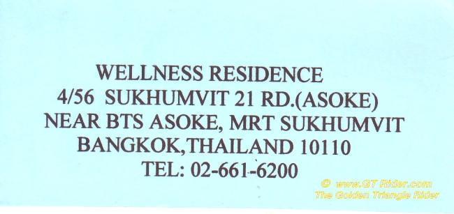 291699=16356-GTR-Wellness-Asoke-Bkk.