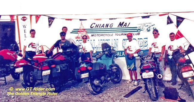 291712=16364-GTR-MotoGPKL95-2C.