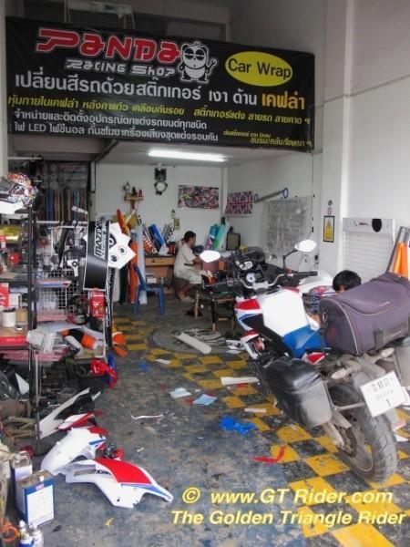 291776=16408-IMG_6487.jpg /Chiang Mai Handy Motorcycle Related Shops/Northern Thailand - General Discussion Forum/  - Image by: