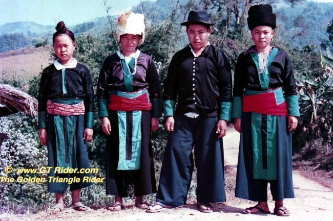 291789=16417-GTR-HmongR1155B.